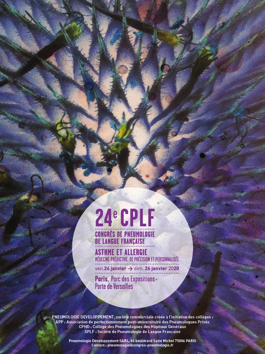 JPG multimédia CPLF 2020