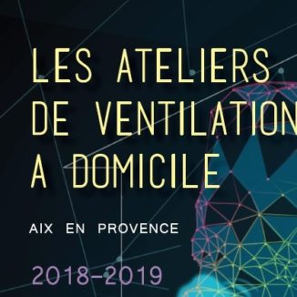 Ateliers ventilation