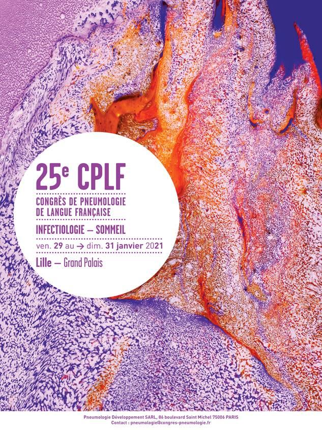 cplf2021