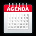 agenda-cphg