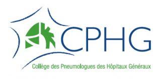 logo cphg
