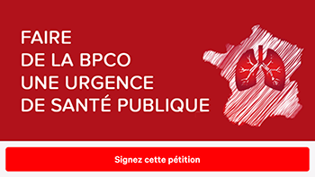bpco urgence