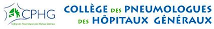 Collège des Pneumologues des Hôpitaux Généraux