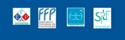icon-logos