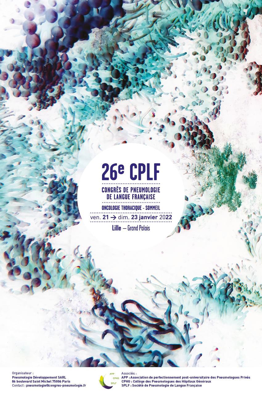 JPG multimedia_26e CPLF